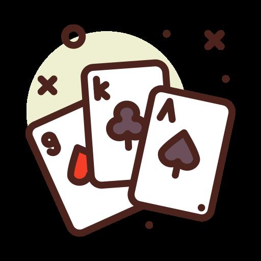 yabancı canlı poker siteleri